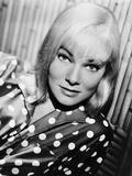 May Britt, 1950s Photo