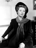 Blossoms in the Dust, Greer Garson, 1941 Print