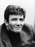 Charlie Bubbles, Albert Finney, 1967 Photo