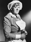 Miranda, Margaret Rutherford, 1948 Photo