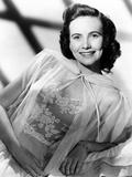 Teresa Wright, 1946 Posters