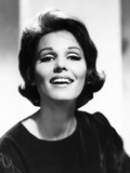 Paula Prentiss, Ca. 1960 Photo