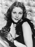 Arlene Dahl, 1949 Photo