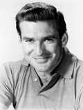Fate Is the Hunter, Rod Taylor 1964 Photo