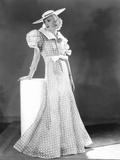 Jean Rogers, Ca. 1937 Photo