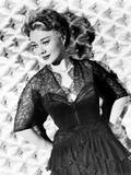 Glynis Johns, 1954 Photo