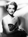 Stella, Ann Sheridan, 1950 Photo