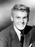 Tab Hunter, 1952 Photo