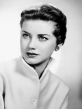 The Pleasure of His Company, Dolores Hart, 1958-59 Photo