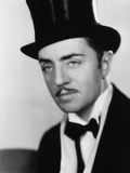 Man of the World, William Powell, 1931 Photo