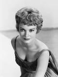 Fay Spain, 1959 Photo