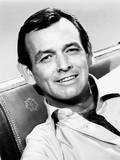 Where it's At, David Janssen, 1969 Photo