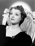 A Star Is Born, Janet Gaynor, 1937 Photo