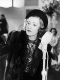 Joy of Living, Irene Dunne, 1938 Prints