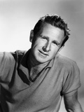 The Goddess, Lloyd Bridges, 1958 Photo