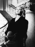 The General Died at Dawn, Madeleine Carroll, 1936 Photo