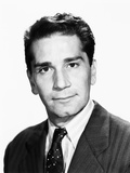 Call Northside 777, Richard Conte, 1948 Photo
