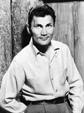 Jack Palance, Mid 1950s Photo