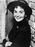Guys and Dolls, Jean Simmons, 1955 Photo