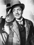 The Great Ziegfeld, William Powell, 1936 Photo