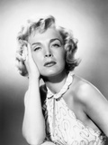 Lizabeth Scott, 1951 Plakat
