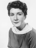 Lonelyhearts, Maureen Stapleton, 1958 Photo