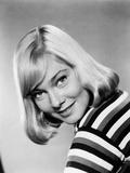 May Britt, 1958 Photo