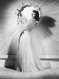 Mary Martin, 1940 Photo