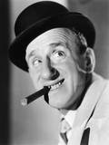 Strictly Dynamite, Jimmy Durante, 1934 Prints