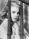 Baby Doll, Carroll Baker, 1956 Poster