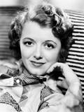 Janet Gaynor, 1935 Photo