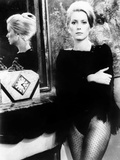 Mississippi Mermaid, (Aka La Sirene Du Mississippi), Catherine Deneuve, 1969 Prints