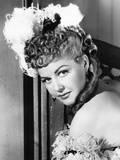 Take Me to Town, Ann Sheridan, 1953 Photo