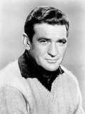 Sunday in New York, Rod Taylor, 1963 Photo