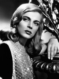 Lizabeth Scott, 1946 Photo