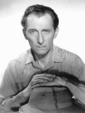 The Mummy, Peter Cushing, 1959 Photo