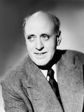 Laughter in Paradise, Alastair Sim, 1951 Photo