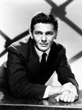 John Garfield, 1946 Photo