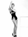 Greer Garson, Ca. 1950 Photo