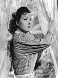 Adventure, Greer Garson, 1945 Photo