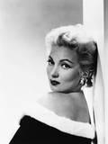 Ann Sothern, 1950s Photo