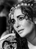 The Taming of the Shrew, Elizabeth Taylor, 1967 Photo