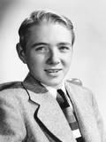Claude Jarman, Jr., Ca. Late 1940s Photo