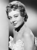 Glynis Johns, 1956 Photo