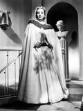 Lady Be Good, Ann Sothern, 1941 Photo