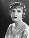 Lois Wilson, Ca. Mid-1920s Photo