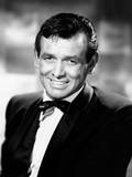 Richard Diamond, Private Detective, David Janssen, 1957-60 (1959 Photo) Photo