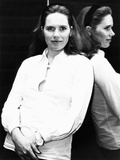 Liv Ullmann, Ca. 1970s Photo