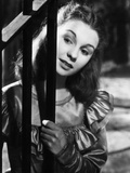 Great Expectations, Jean Simmons, 1946 Photo