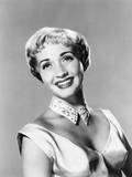 Jane Powell, 1950s Posters